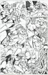 FOT#4 pg12