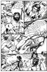 Lady Warriors pg.2