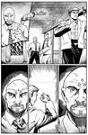 Balaam Zsasz and Curse of the Judas Coin pg.11