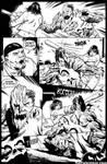 Raylee of Ark 3- pg 18