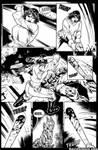 Raylee of Ark 3- pg 19