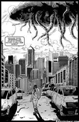 Raylee of Ark 3 pg.43
