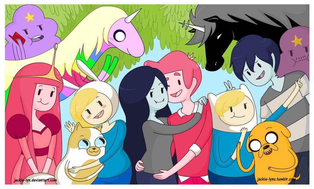 precious babies everywhere by Jackie-lyn