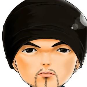 Fuka-Enrique's Profile Picture
