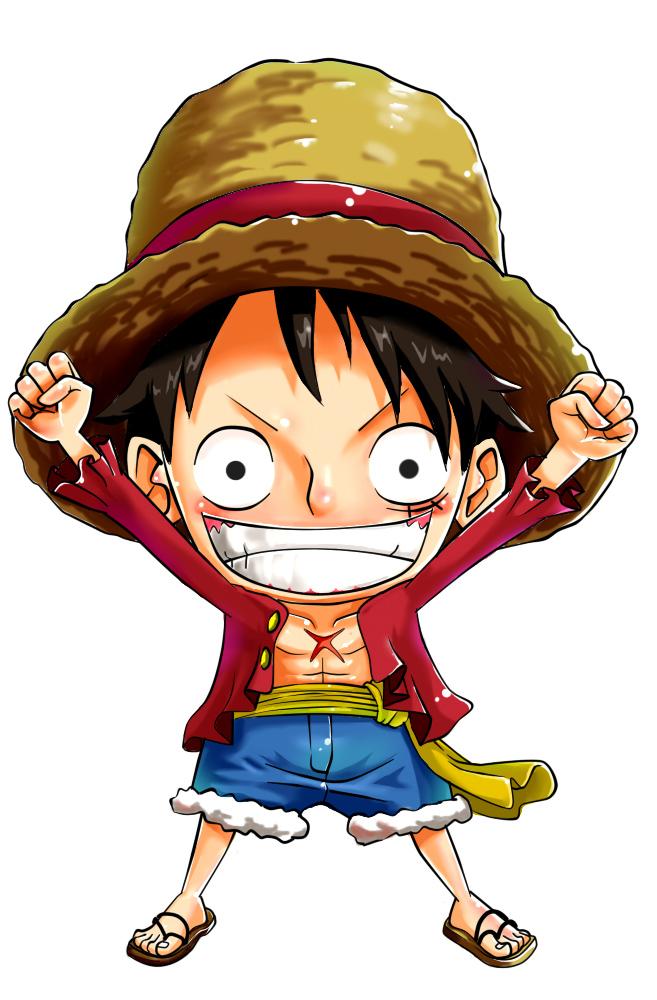 Bekannt One Piece Fan Art by Fuka-Enrique on DeviantArt TP08
