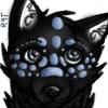 .bliss. avatar by redninetails