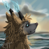 NARANDA avatar commish 2 by redninetails