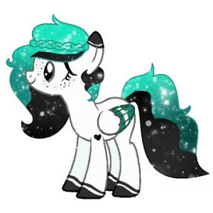 Gh0stly-Pegasus's Profile Picture