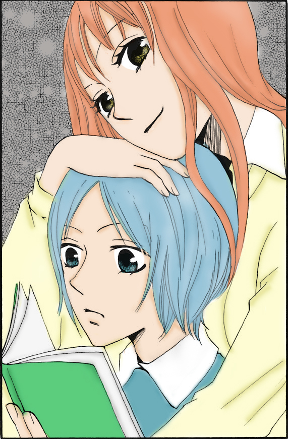 Read Karakuri Odette Chapter 5 - MangaFreak |Karakuri Odette Manga