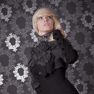 MistressSherina's Profile Picture