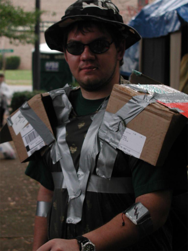 cardboard_knight_by_genflag.jpg