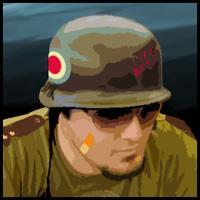 bmkorkut's Profile Picture