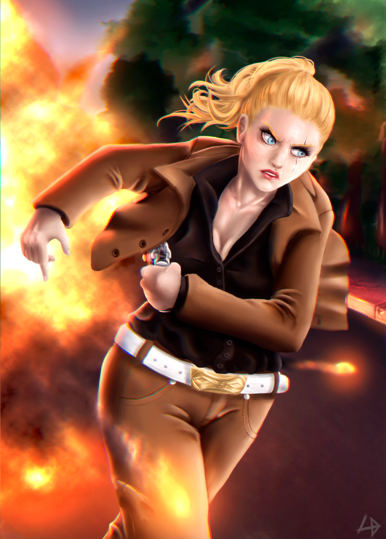 My gta v character by lonedevil87 on deviantart my gta v character by lonedevil87 voltagebd Choice Image