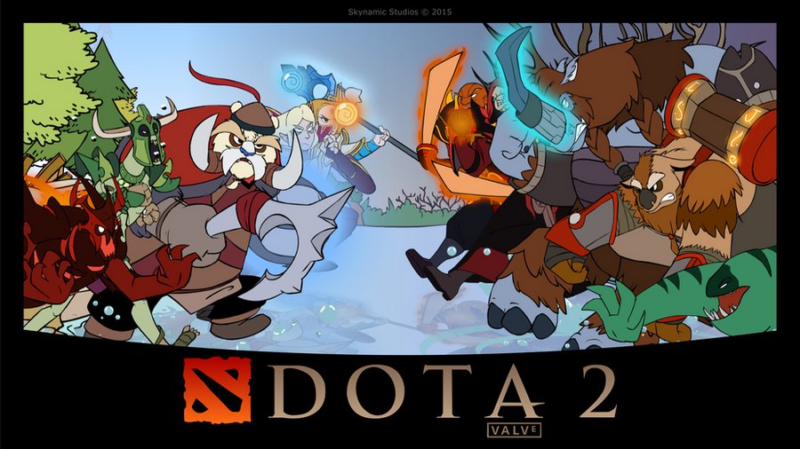 Dota 2 ti5 film contest entry wallpaper 01 by skynamicstudios on dota 2 ti5 film contest entry wallpaper 01 by skynamicstudios voltagebd Images
