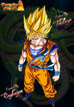 Goku for website Final Version