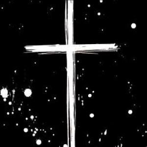 Seek-Jesus-Christ's Profile Picture