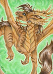 ACEO Trade: Kasy