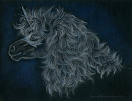 Kiara by Agaave