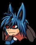 Ryuga Headshot