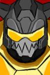 Prime: Grimlock