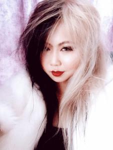 MIZUKIxT's Profile Picture