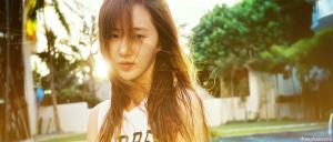 ThaoPhanSone's Profile Picture