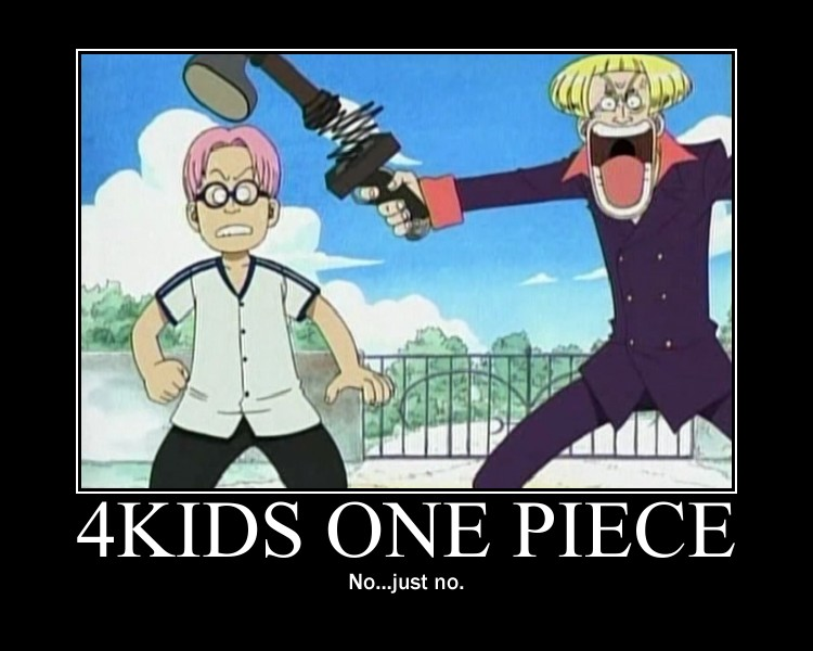 4kids one piece by narutodude96 on deviantart 4kids one piece by narutodude96 publicscrutiny Gallery