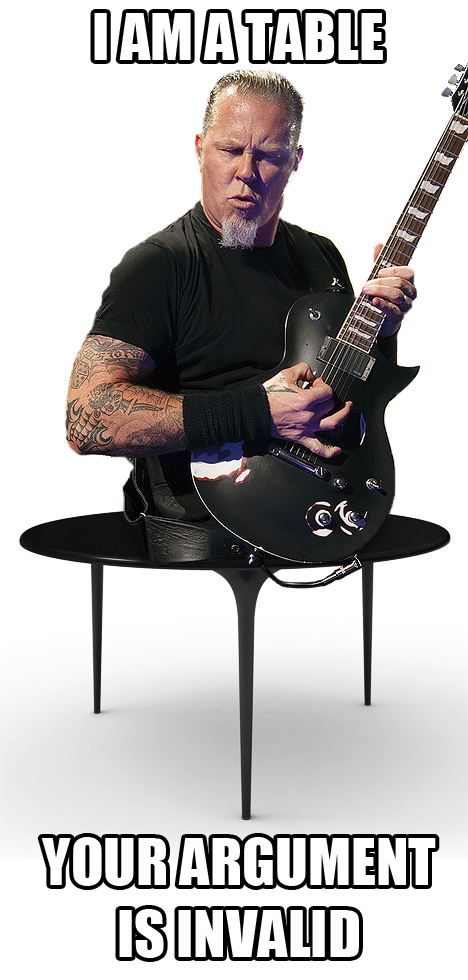 james_hetfield_is_a_table___captioned_by_olo_floof d4f6kmu james hetfield is a table captioned by olo floof on deviantart