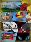 PMD:Darkest Shadow Cp2 Page 1
