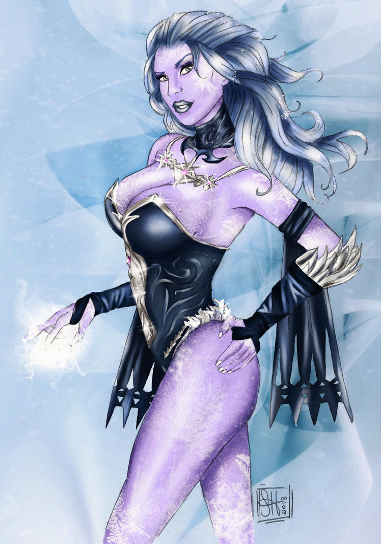 http://th08.deviantart.net/fs71/PRE/i/2013/118/5/5/killer_frost_by_forty_fathoms-d63b263.jpg