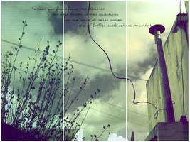 verso.y.tinte. by Lunati-que