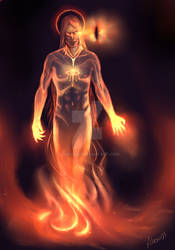 Annatar (sauron)