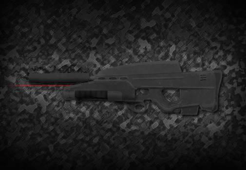 FN F2000s