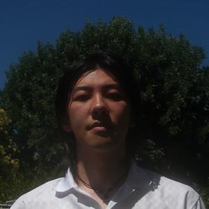 daggath's Profile Picture