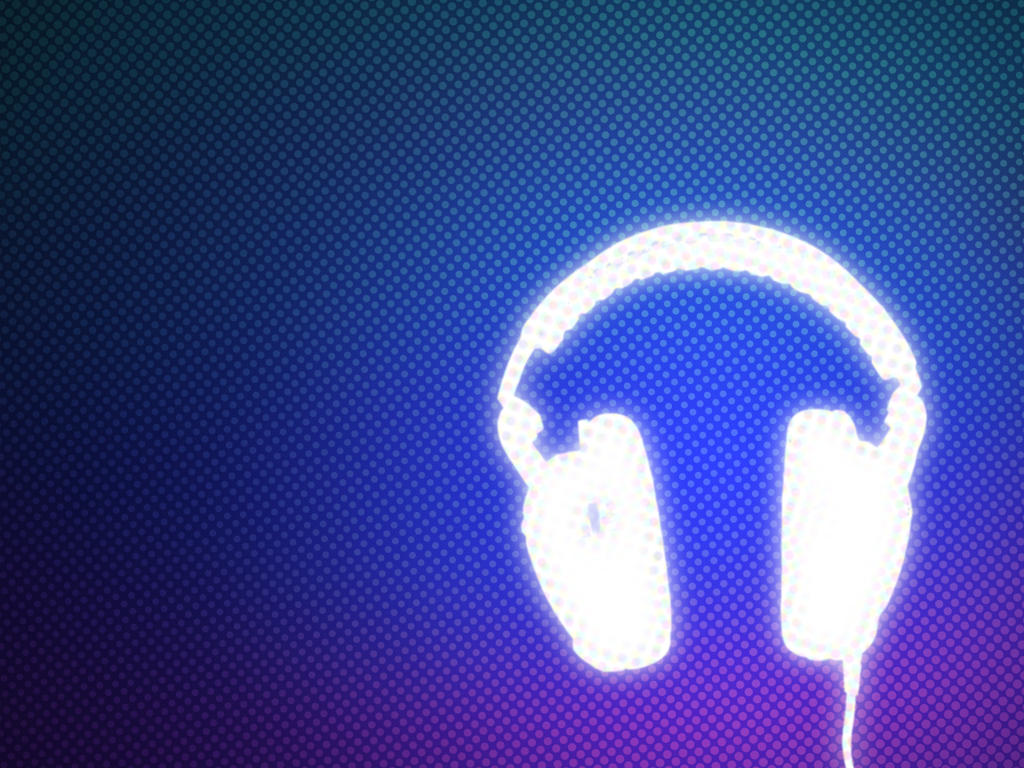 I Love Music Wallpaper By Mbartelsm