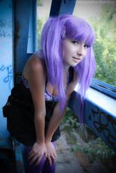 Purpleness 2