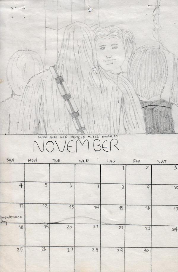 1979-11 November by 66lightning