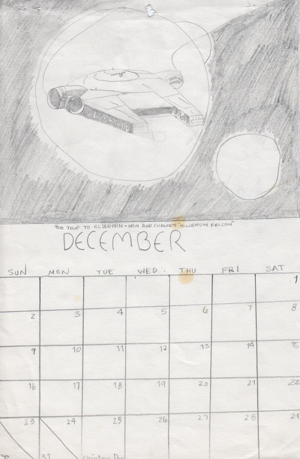 1979-12 December by 66lightning