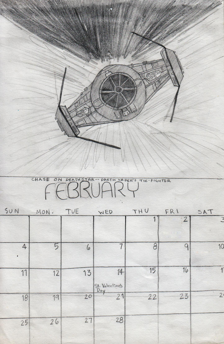 1979-02 February by 66lightning