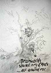 Brainworlds