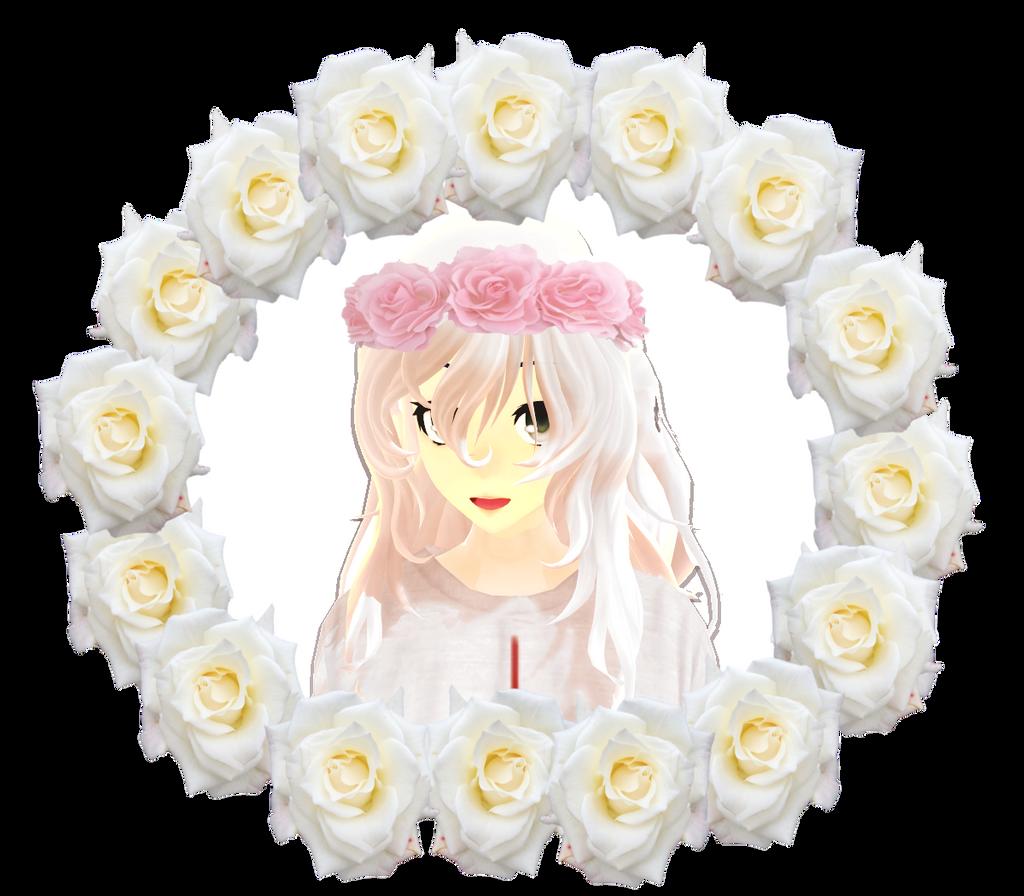 Sofy-14's Profile Picture