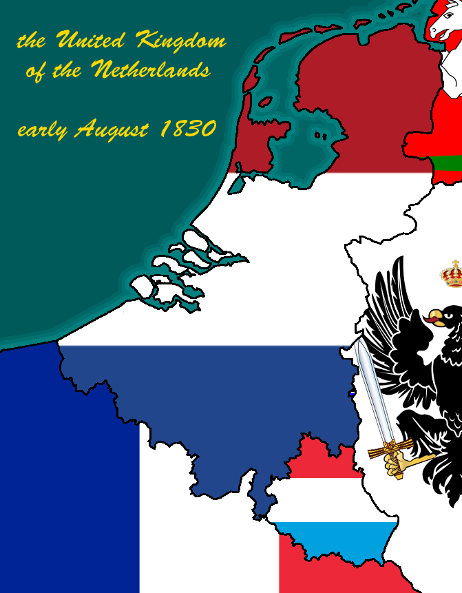 the kingdom of the netherlands Homepage | recent changes | view source | discuss this page | page history | log in | special pages broken redirects dead-end pages double redirects long pages oldest pages orphaned pages pages with the fewest revisions pages without language links protected pages protected titles short pages.