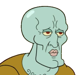 [Image: handsome_squidward_transparent_by_boygey...4t56rm.png]