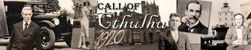 CoC Banner by azkardchic