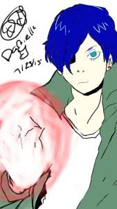 DaniSlays's Profile Picture