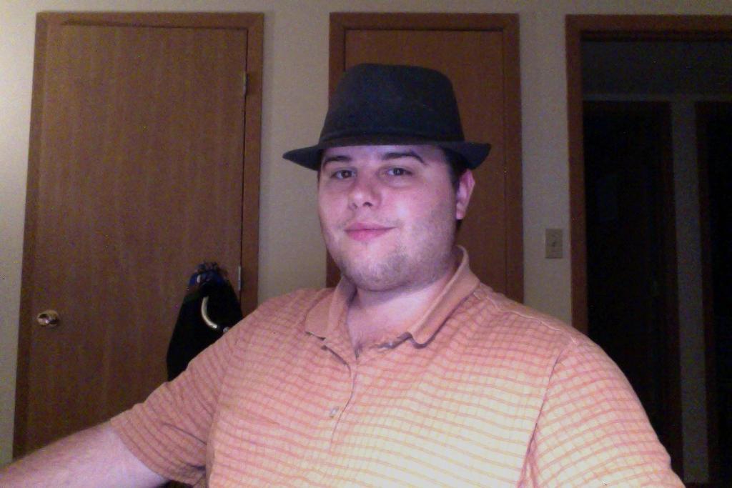 toonfreak8's Profile Picture