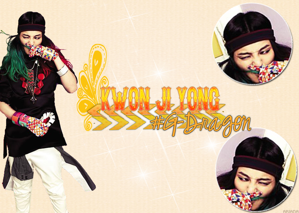 Back gt; Pix For gt; G Dragon Cute Wallpaper 2013