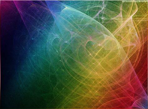Rainbow-apophysis part2