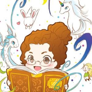 mizunotsubasa's Profile Picture