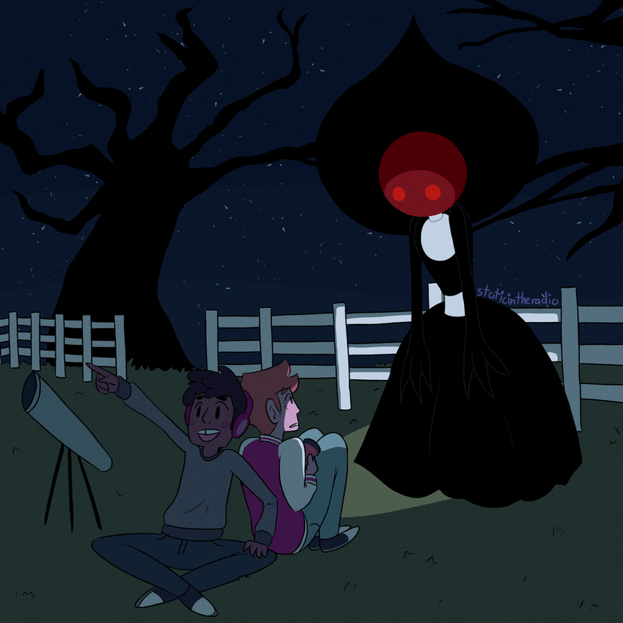 flatwoods chat The flatwoods monster is an alleged unidentified extraterrestrial or cryptid reported to have been sighted in the town of flatwoods in braxton county,  chat rules .